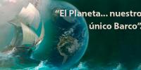 EL-PLANETA.