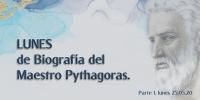 PORTADA-PAGINA-Y-REDES